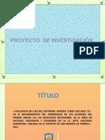 mantenimientos de busetas.pptx
