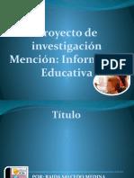 proyecto social economico popular.pptx