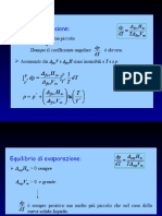 Diagrammi di fase - approfondimenti.pptx