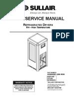 RH Manual 02250201-299 R00 English.pdf