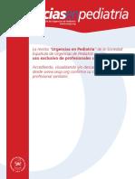 SX FEBRIL PROLOGNADO.pdf