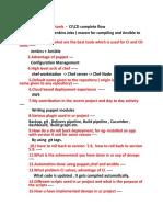 Interview_Questions_Devops.docx