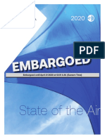 SOTA Full report 2020 Embargoed 4.21.20.pdf