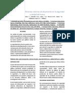 El impacto de los diferentes sistemas de alojamiento en la seguridad y calidad del huevo.pdf
