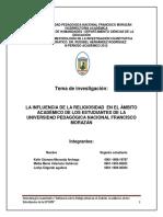 investigacion-religion-upnfm-final1