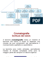 analisi_med_ii_cromatografia