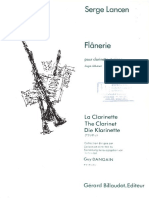 Flânerie - Serge Lancen (Augusto).pdf