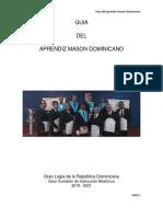 01 GUIA DEL APRENDIZ MASON.pdf
