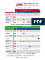 ESQUEMA_2018_ADOLESCENTES.pdf