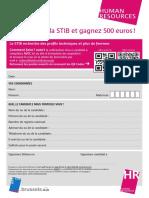 18-2892-Formulaire-HR-Cooptation-V4-HR.pdf