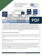ACA 24 TALLER DE  ESCRITURA (1) (1).doc