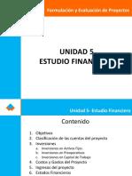 estudio-financiero.pptx