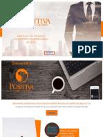 nuevo_portal.pdf
