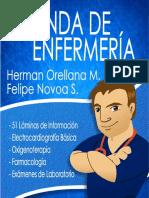 72305.pdf