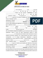 compraventa_armas.pdf