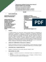 SILABO_COMUNICACION EFECTIVA_FT_I.pdf