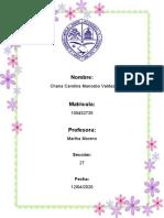 Práctica sobre los capítulos 14 y 15 (5).docx