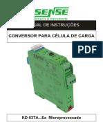 KD-53TA_Manual_de_Instalação_Rev_E