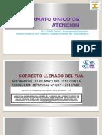 FORMATO UNICO DE ATENCION.pptx
