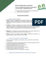 EXAMEN 1 Electricidad industrial UPIICSA