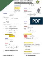 progresion geometrica 4.docx