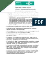 Relatório caderno de tendências.docx