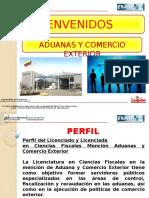 Diapositiva de Aduana y Comercio Exterior (4).pptx