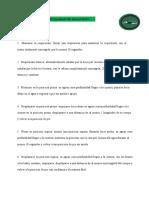 Natación 1 OK.pdf