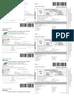 427CE401522B58F02C512C6780E8C4CE_labels