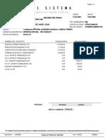 Recibo16823918.pdf