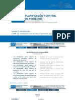 1.2 Introducción, ciclo de vida y organización del proyecto.pdf