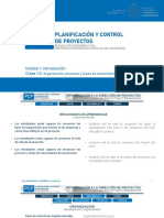 1.3 Organización del proyecto, procesos y áreas de conocimiento.pdf