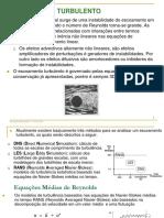 9-MecanicaFluidosII-EscoamentoInternoTurbulento.pdf
