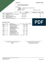 20200402 Ficha Matricula