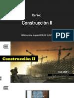 00 - CONSTRUCCIÓN II -OHQ-UC - INTRODUCCION.pdf
