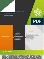 AP05-AA6-EV02.pdf