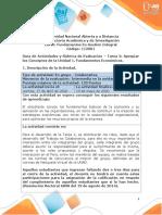 Guía_Actividades_y_Rúbrica_Evaluación_Tarea_2_Apropiar_Conceptos_Unidad_1_Fund Economicos