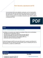 Actividad PSI 9 - Presentación (1).pptx