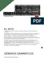 reseña histórica del teatro Bachillerato CA - copia(5)