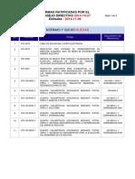 CD-2014-10-27.pdf