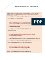 3ER PARCIAL FISIOLOGIA.docx