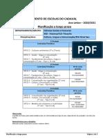Planificação a longo prazo - EFA (CLC)-1.docx