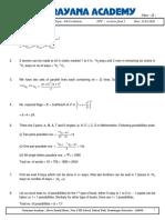P&C revision dpp 2 (sol).pdf
