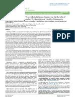 article-IJCND-134