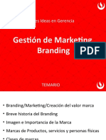 UPC AD180_GIG UNIDAD 2 S1 Branding.pdf