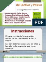 juegodidacticocontabilidad-130501205519-phpapp02 (1)