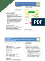 f1510l0614 v36374l.pdf