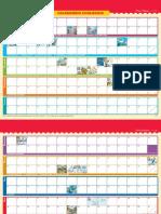 calendário_ecológico_cores