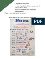 Cronograma de actividades cuarentena.pdf