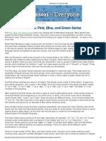Pink blue green levels.pdf